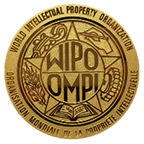 https://www.elidefire.com/wp-content/uploads/2019/11/his-awards-wipo.png