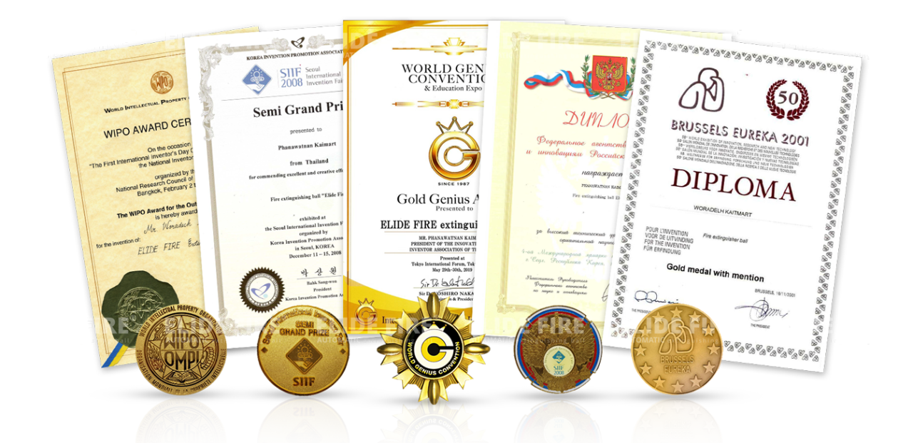 https://www.elidefire.com/wp-content/uploads/2019/12/5genius-gold-awards-1280x621.png