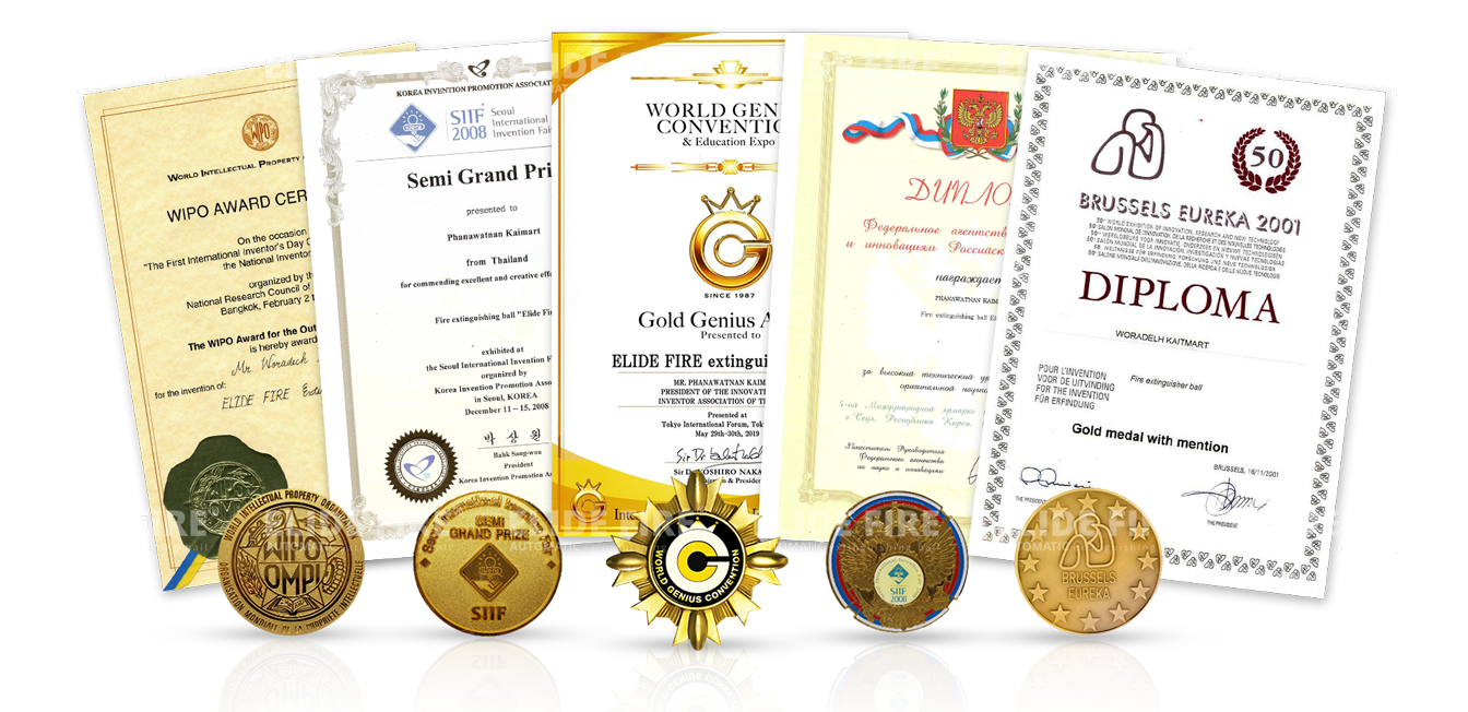 https://www.elidefire.com/wp-content/uploads/2019/12/5genius-gold-awards.png