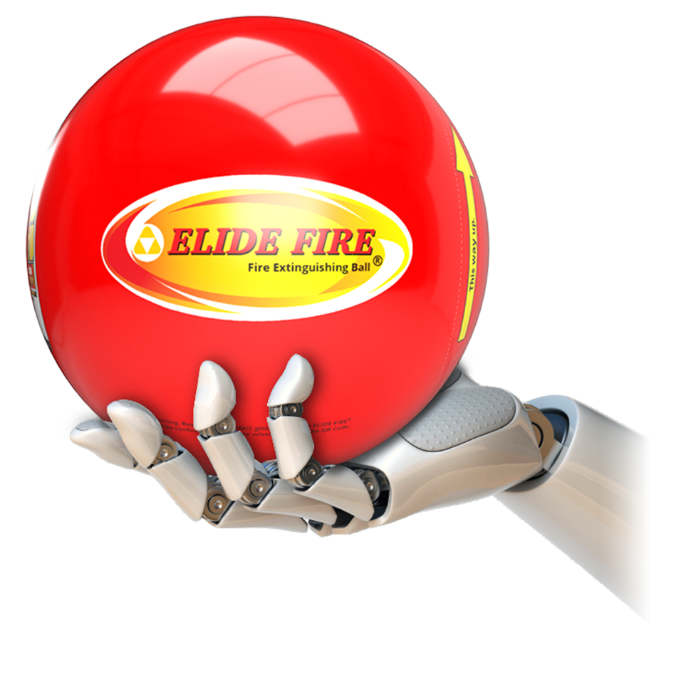 https://www.elidefire.com/wp-content/uploads/2020/01/elp-home-robot-hand-22.png