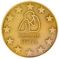 https://www.elidefire.com/wp-content/uploads/2020/01/his-awards-Brussels.png