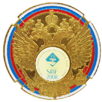 https://www.elidefire.com/wp-content/uploads/2020/01/his-awards-russian.png