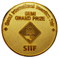 https://www.elidefire.com/wp-content/uploads/2020/01/his-awards-siif.png
