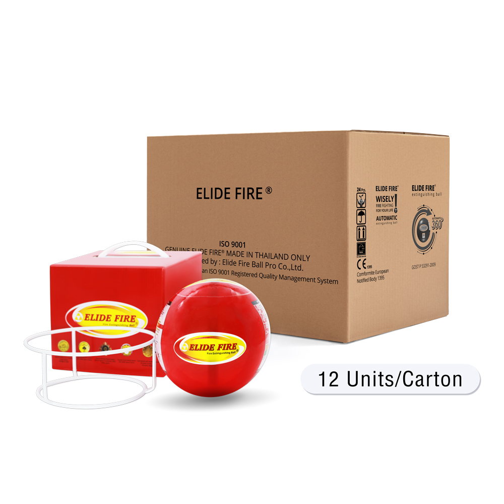 https://www.elidefire.com/wp-content/uploads/2020/01/product-elb01-box-2.jpg