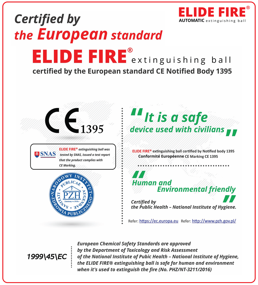 https://www.elidefire.com/wp-content/uploads/2020/01/product-standard-test-5.png