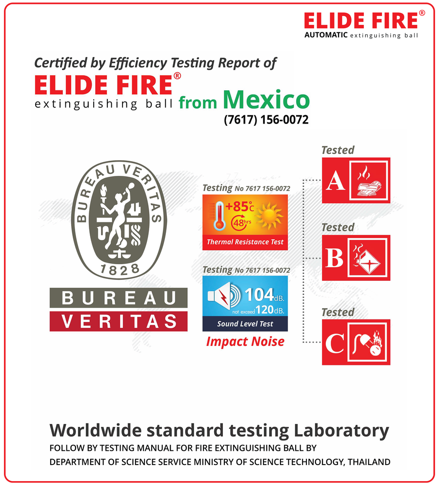 https://www.elidefire.com/wp-content/uploads/2020/01/product-standard-test-7.png